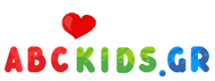 Abc Kids – Άρθρα για Παιδιά και Γονείς με Αγάπη